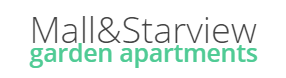 Colonial Style Garden Apartments for Rent in Mahwah, NJ - Mall  amp; Starview